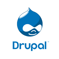 Top Web Design Firms Drupal