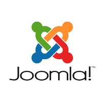 Top Web Design Firms Joomla